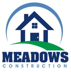 Meadows Construction