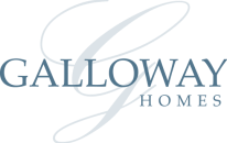 Galloway Homes